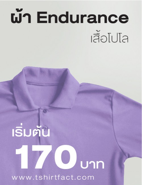 product cover-04